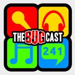 thebugcast241