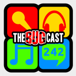 thebugcast242