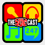 thebugcast247