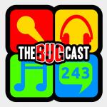 thebugcast243